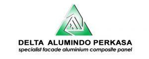 Delta Alumindo Perkasa | Spesialis Fasad Alumunium Dan Kaca se-Indonesia